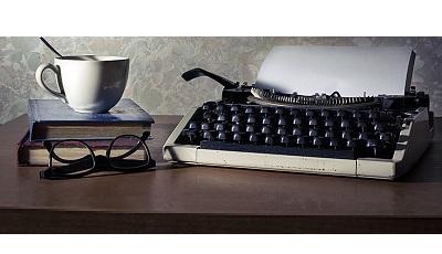 چاپ کتاب و انواع ویرایش در فرآیند چاپ