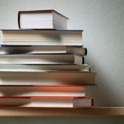 مراحل چاپ کتاب و مفاهیم مختلف آن