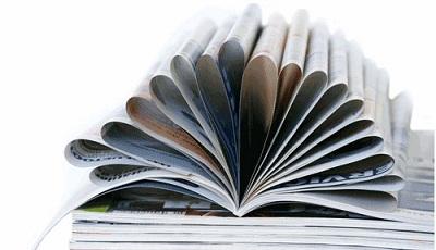 چاپ کتاب دانشگاهی در تمام رشته ها