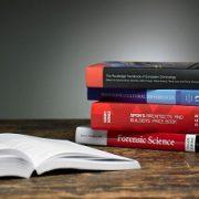 هزینه چاپ کتاب چقدر است؟